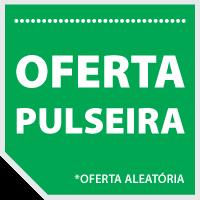 Oferta de Pulseira