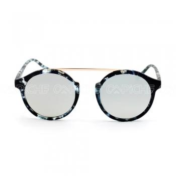 Óculos de Sol kil