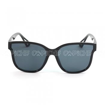 Óculos de Sol #MK