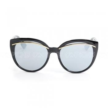 Óculos de sol bily