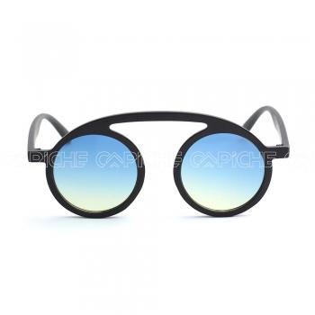 Óculos de sol Mim