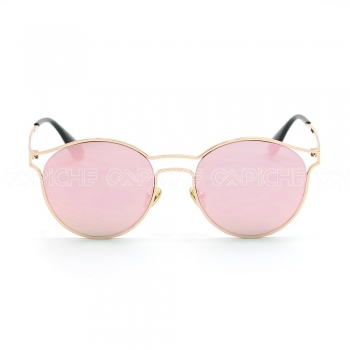 Óculos de sol Claim
