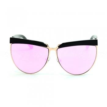 Óculos de sol River