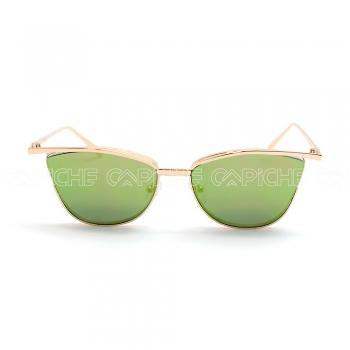 Óculos soapy