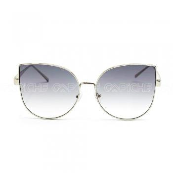 Óculos de sol Night Cinza