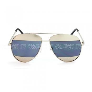 Óculos Split