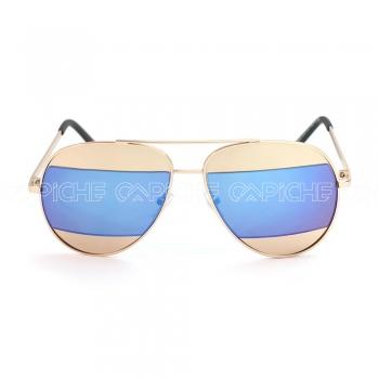 Óculos de Sol Split