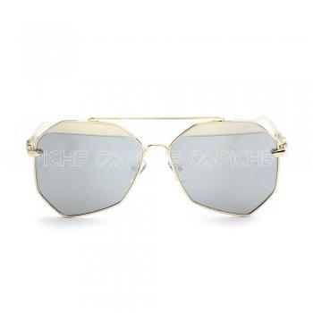 Óculos de Sol Yum Silver