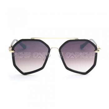 Óculos de sol star