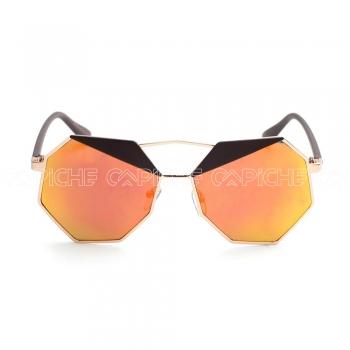 Óculos de sol Octo
