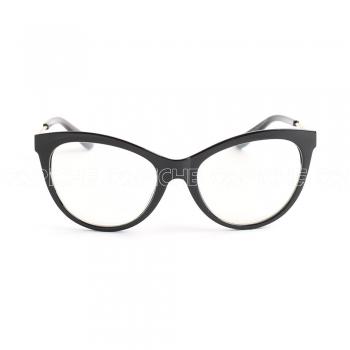 Óculos estéticos Clear Chene
