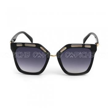 Óculos de sol Lace