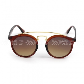 Óculos de sol Shine