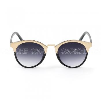 Óculos de sol Best