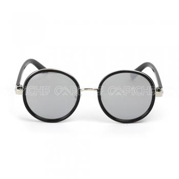 Óculos de sol Jimmy