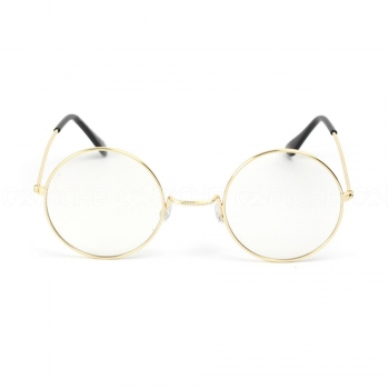 879c3127065c1 Óculos de sol Hippie - CAPICHE - Loja online de Moda e Acessórios
