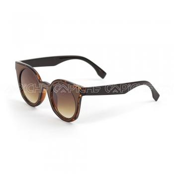 Óculos de sol Bacana