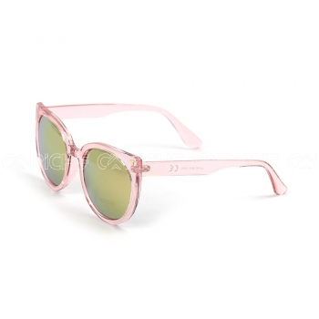 Óculos de Silow Rosa