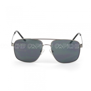 Óculos de sol man