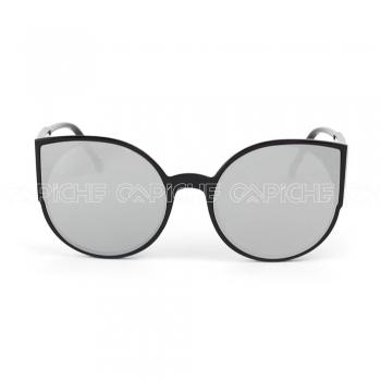 Óculos de sol Marcus