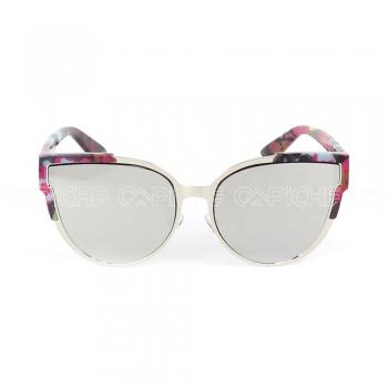 Óculos de sol Picasso