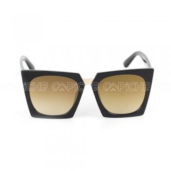 Óculos de sol Squao