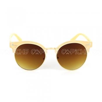 Óculos de sol Bunnycream