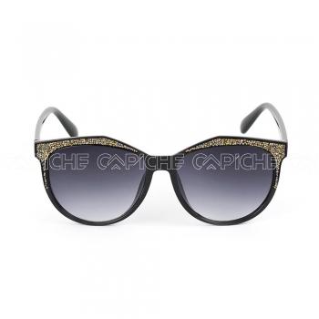 Óculos de Sol Luna Grey