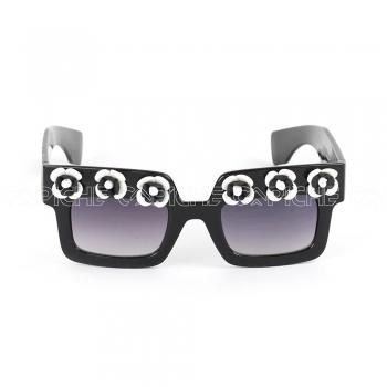 Óculos de sol Miumiuflores