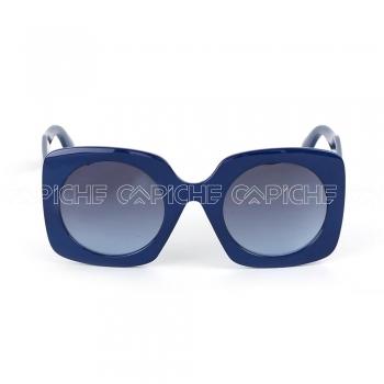 GuSquare blue