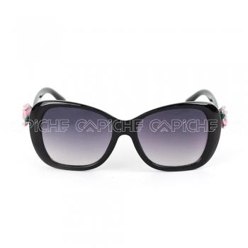 Óculos de sol KarinFlowers