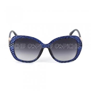 Óculos de sol buble