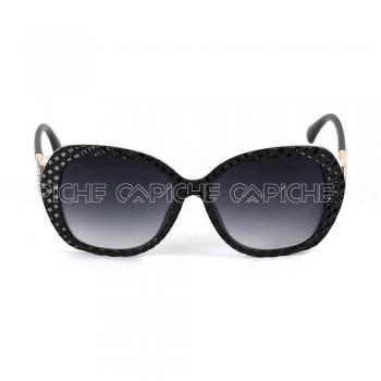 Óculos de sol Buble Preto