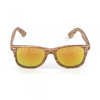 93981fcc2d1d1 Óculos de sol Neli - CAPICHE - Loja online de Moda e Acessórios