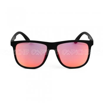Óculos Wave Orange