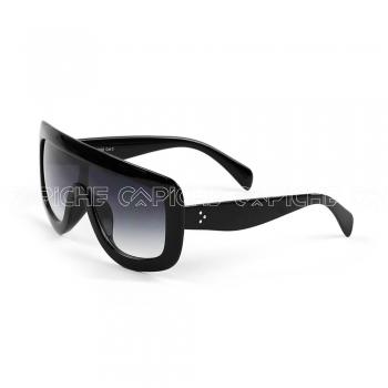 Óculos de sol Celine17 Black