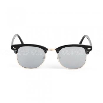 Óculos de sol 1225 Clubmaster