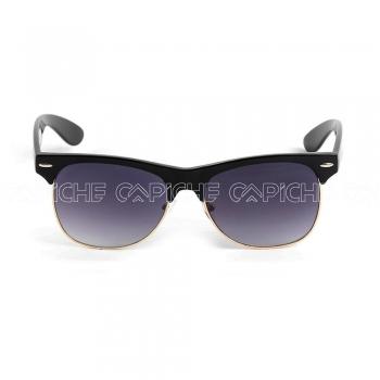 Óculos de sol clubmaster2