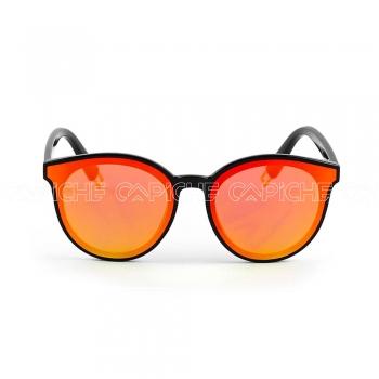Óculos de sol lovelyorange