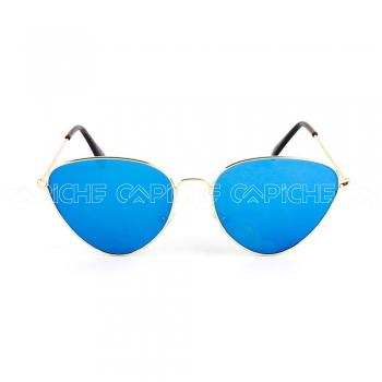 Óculos de sol Oliveblue