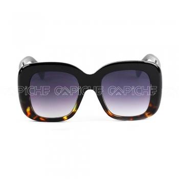Óculos de sol Celinestella