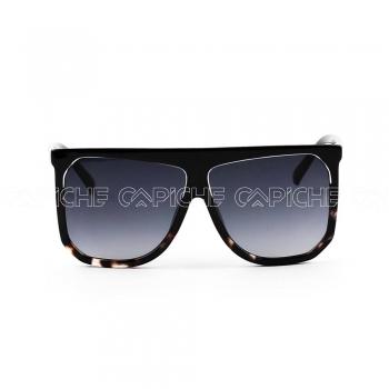 Óculos de sol celinesquare