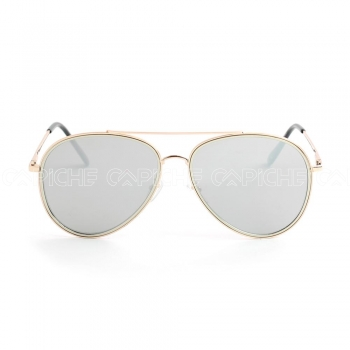Óculos de sol aviator M