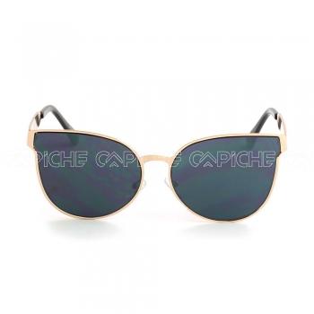 Óculos de sol Diora