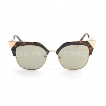 Óculos de sol Iridia