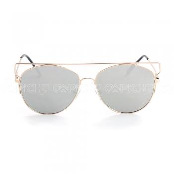 Óculos de sol Techy