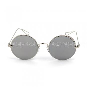 Óculos de sol Nano