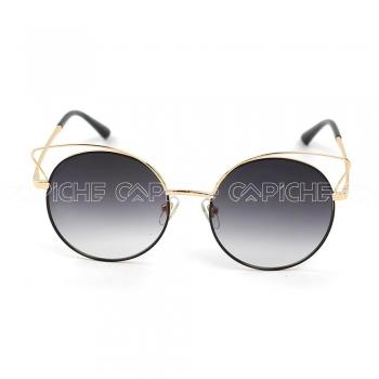 Óculos de sol Live