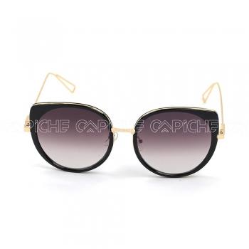 Óculos de sol Chane