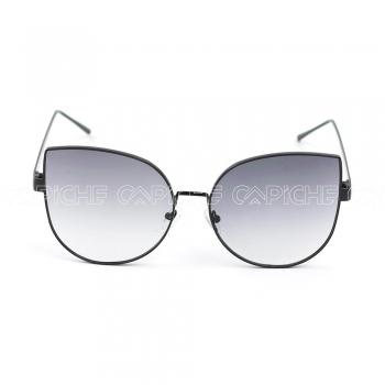 Óculos de sol Night Preto